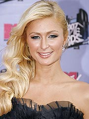 Paris Released to Home | Paris Hilton