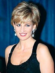 princess diana princess Diana