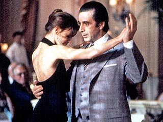 Al Pacino to Dance with the Stars? | Al Pacino