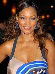 Garcelle Beauvais-Nilon Expecting Twins | Garcelle Beauvais-Nilon