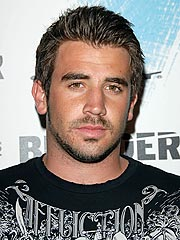 Hills Star Jason Wahler Reports to Jail | Jason Wahler