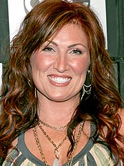 Country Star Jo Dee Messina Engaged | Jo Dee Messina