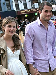 It&#39;s a Boy for Felicity Star Keri Russell | Keri Russell