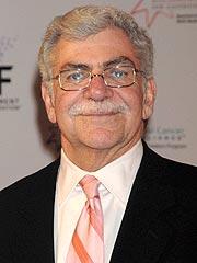 GMA Movie Critic Joel Siegel Dies at 63