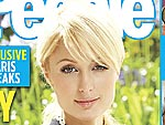 Paris Hilton: PEOPLE's Exclusive Interview | Paris Hilton