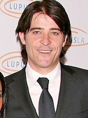 Goran Visnjic Agrees to Pay Child Support | Goran Visnjic