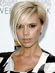 Victoria Beckham to Guest Star on Ugly Betty | Victoria Beckham