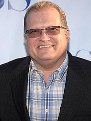 Drew Carey to Host The Price Is Right