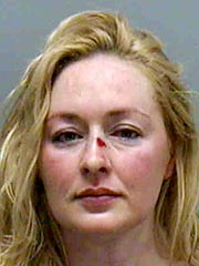 Mindy McCready: Inside Her Troubled Life| Crime & Courts, Mindy Mccready