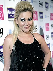 Shanna Moakler: New Split from Travis 'Devastating'