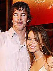 Ryan and Trista Sutter Have a Boy | Ryan Sutter
