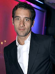 Clive Owen: I'd Never Have an Affair with a Costar | Clive Owen