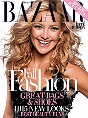 Kate Hudson: Dating as a Single Mom Is 'Different'| Kate Hudson