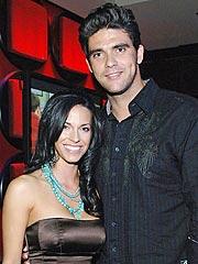 Age of Love Stars Reunite in Las Vegas