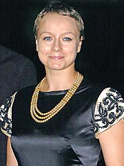 samantha morton husband