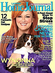 Wynonna Judd Speaks Out on Husband's Arrest| Wynonna