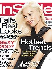 Gwen Stefani Can't Wait to Get Pregnant Again| Gwen Stefani