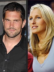 MATT LEINART, Brynn Cameron Reach Custody Deal - MATT LEINART ...