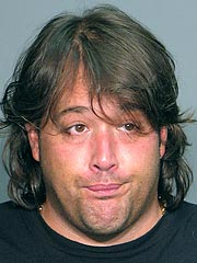 DJ Uncle Kracker Speaks Out on Arrest