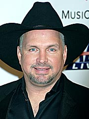 Garth Brooks to Sue Oklahoma Hospital for $500,000 | Garth Brooks