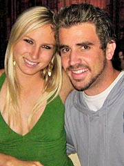 Jason Wahler Goes from Rehab to Wedding Engagement