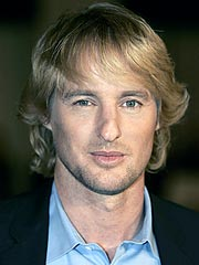Owen Wilson Returns Home Under Close Watch