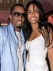 Kim Porter Says She Was Betrayed by Diddy | Kim Porter, Sean P. Diddy Combs