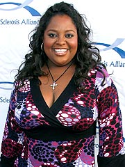 It's Official: Sherri Shepherd Joins The View | Sherri Shepherd