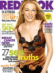 LeAnn Rimes: 'I Can't Wait' to Have Children| LeAnn Rimes