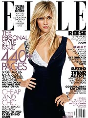 Reese Witherspoon Recalls Her Struggle Splitting from Ryan Phillippe| Reese Witherspoon, Ryan Phillippe