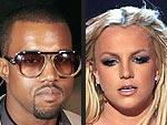 Kanye West: MTV Exploited Britney & Me