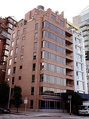 Gisele Bündchen Selling $11M Penthouse| Celeb Real Estate, Gisele Bundchen