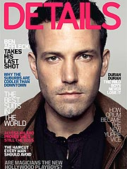 Ben Affleck: Jennifer Lopez Romance Hurt My Career| Ben Affleck