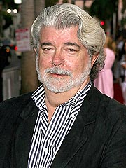 Suspect Arrested in Indiana Jones Theft | George Lucas