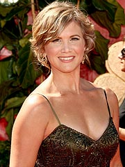 Tracey Gold Is Expecting Her Fourth Son | Tracey Gold
