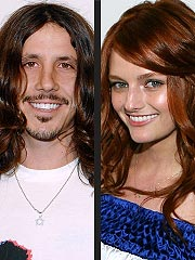 Cisco Adler Dating Publishing Heiress Lydia Hearst-Shaw | Cisco Adler, Lydia Hearst-Shaw