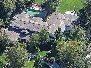Denise Richards Asking $3.9 Million for Her House| Celeb Real Estate, Denise Richards