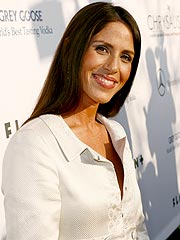 Soleil Moon Frye: Demi Is 'Best Birthing Coach Ever' | Soleil Moon Frye