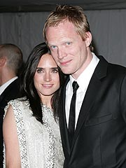 Paul Bettany to 'Make Babies' With Jennifer Connelly | Paul Bettany
