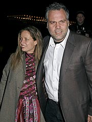 Criminal Intent's Vincent D'Onofrio Welcomes a Son