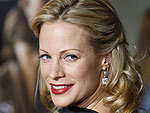 Kevin Bacon Gives Props to First-Time Director Alison Eastwood | Alison Eastwood