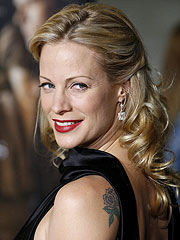 http://img2.timeinc.net/people/i/2007/news/071105/alison_eastwood180.jpg