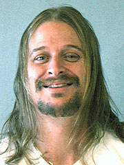 Kid Rock Arrested in Waffle House Fight | Kid Rock