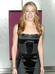 LeAnn Rimes Sacrifices Health for a Sexy Video Shoot | LeAnn Rimes