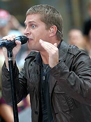 Rob Thomas Slams North Carolina Radio Station | Rob Thomas