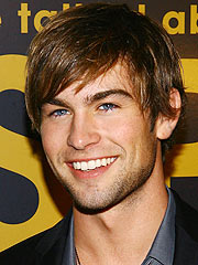 Chace Crawford Reveals His Perfect Date | Chace Crawford