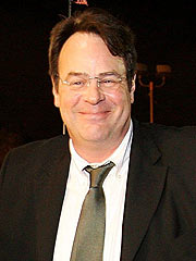 Dan Aykroyd's House Going for $4.2 Million | Dan Aykroyd