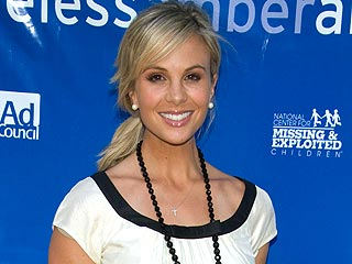 Elisabeth Hasselbeck Talks Body and Baby