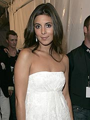 Jamie-Lynn Sigler Recalls Eating-Disorder Pain