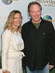 Timothy Busfield's Wife Files for Divorce | Timothy Busfield